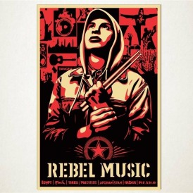 Rebel-Music