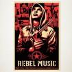 Rebel-Music