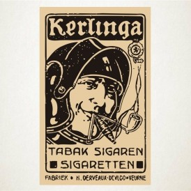 Kerlinga