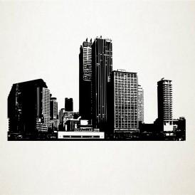 Manhattan oeste