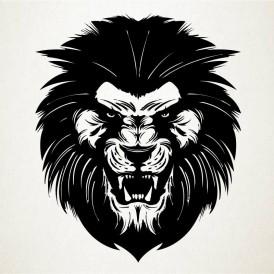 Leo-panthera