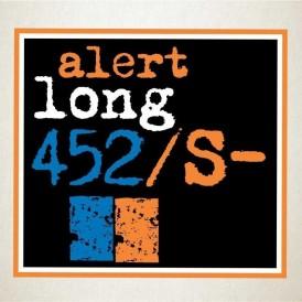 Alert Long