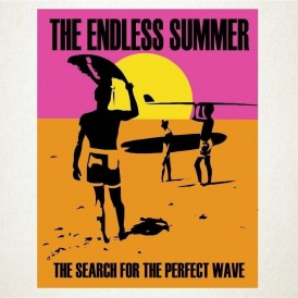 The endles sumer
