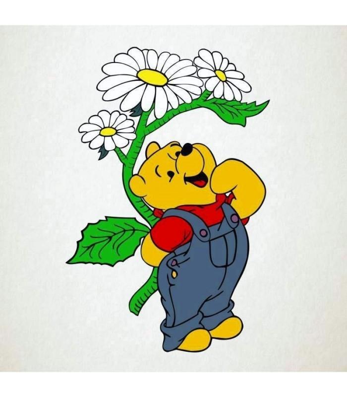 Rap-amarillo