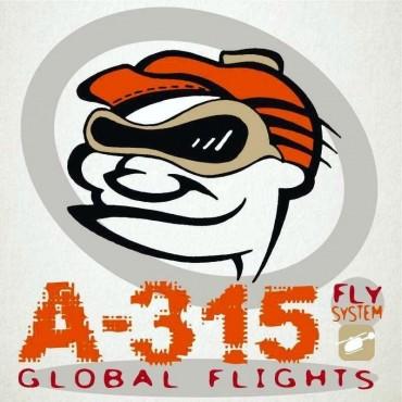A-315
