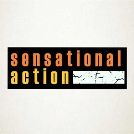 Sensational-Action