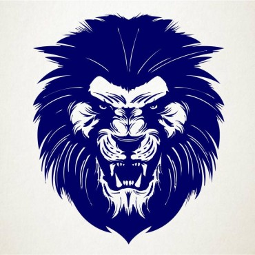 Tigre de bengashi
