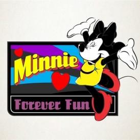 Minie Forever