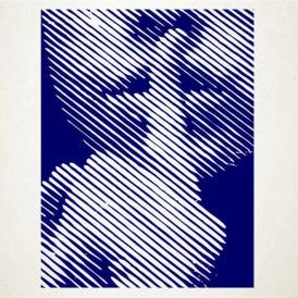 Miles Davis-violeta