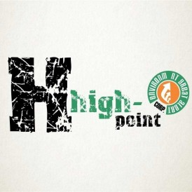 Hig point