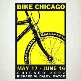 Chicago-2002