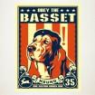 The Basset